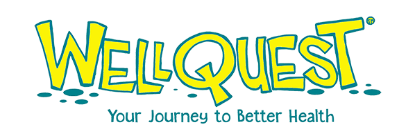 Wellquest™